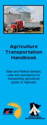 Ag-Transport-Handbook-cover