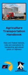 Ag-Transport-Handbook-cover