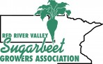 Red River Valley Sugarbeet Growers Association